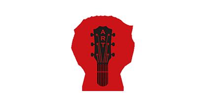 Akustik Rock Trio Logo